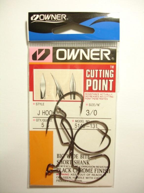 anzol-owner-j-hook-30-cutting-point-445301-MLB20315461284_062015-F